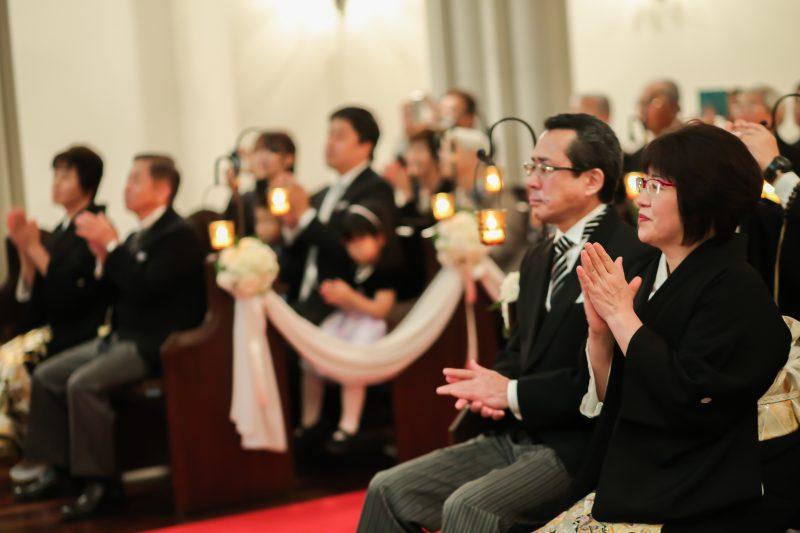 前田様・藤岡様のお写真10