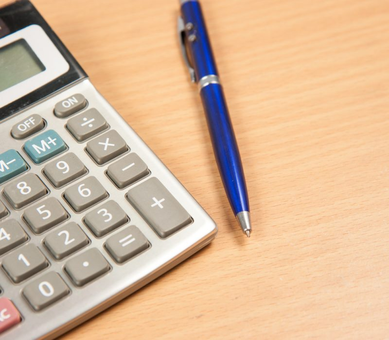 家族婚 費用計算