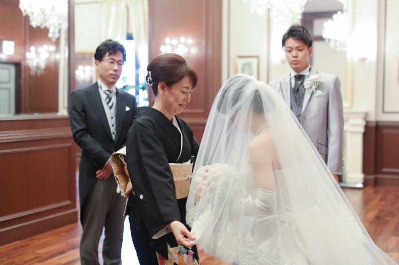 多田様中谷様のお写真6
