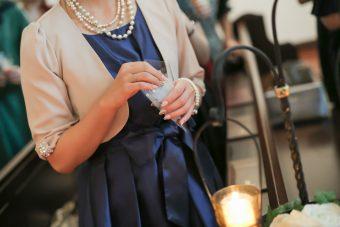 夏の結婚式にお呼ばれしたら?靴のマナーや選び方を知っておこう!