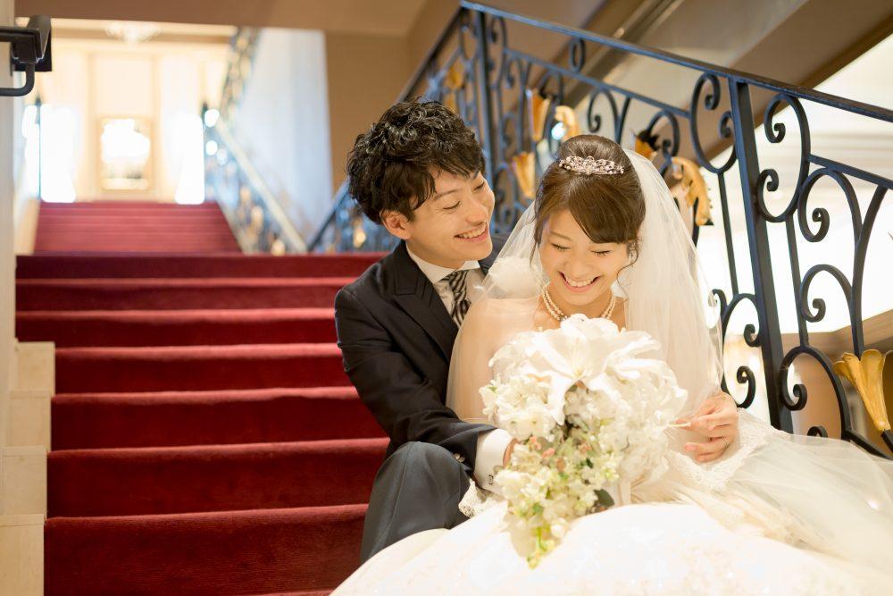 結婚式 ウエディングドレス 新郎 新婦 結婚 プロポーズ 準備