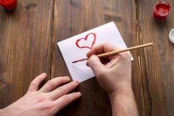 結婚式を急に欠席する場合には注意が必要!連絡方法やお詫びなど確認しておこう!