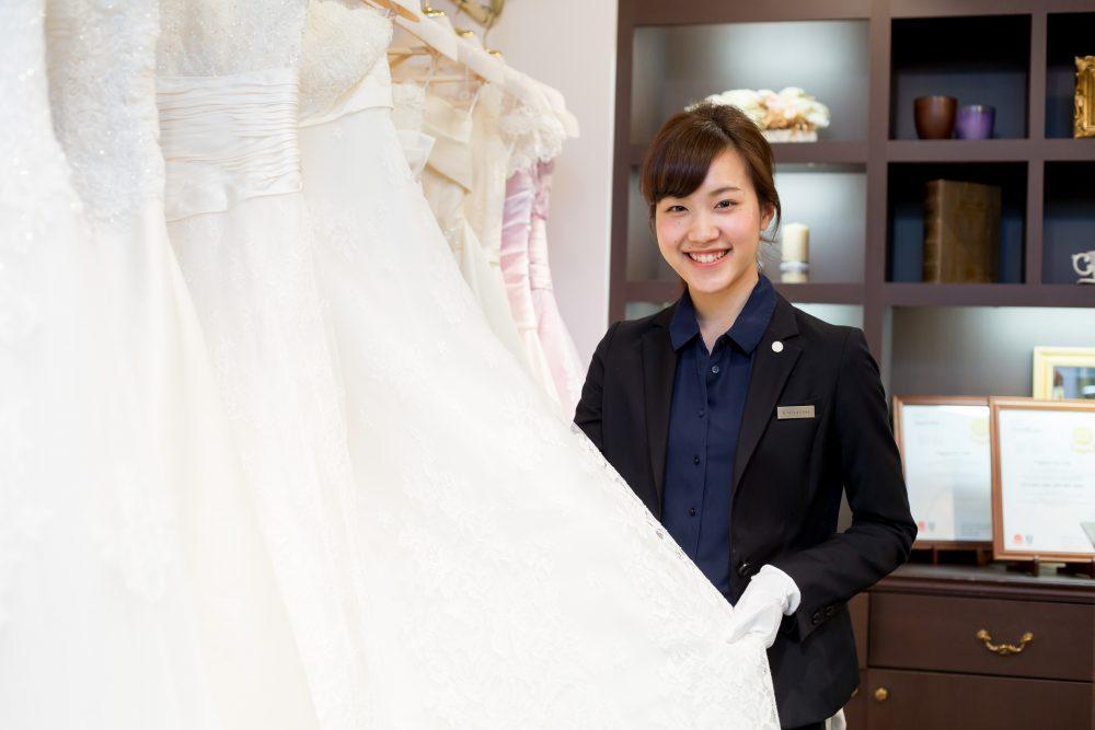 結婚式 費用