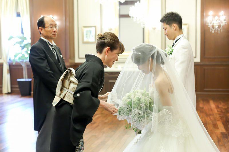 天田様山田様のお写真4