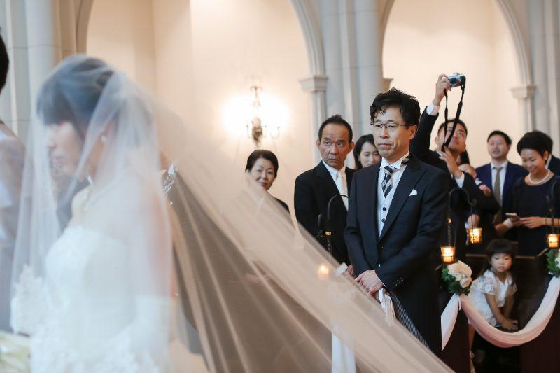 多田様中谷様のお写真7