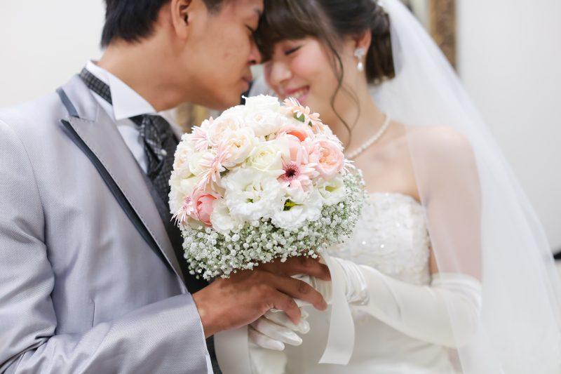 多田様中谷様のお写真5