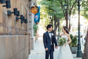 結婚式の為にどのくらい貯金しておけばいいの?予算や貯金のコツについて!