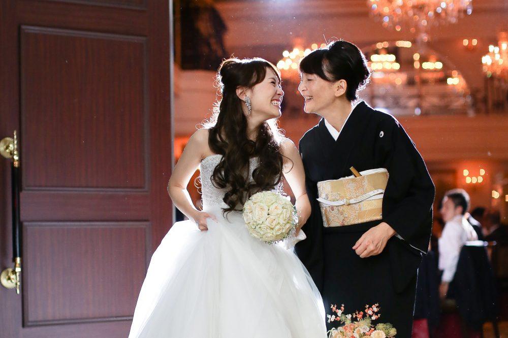 結婚式 ウェディングブーケ