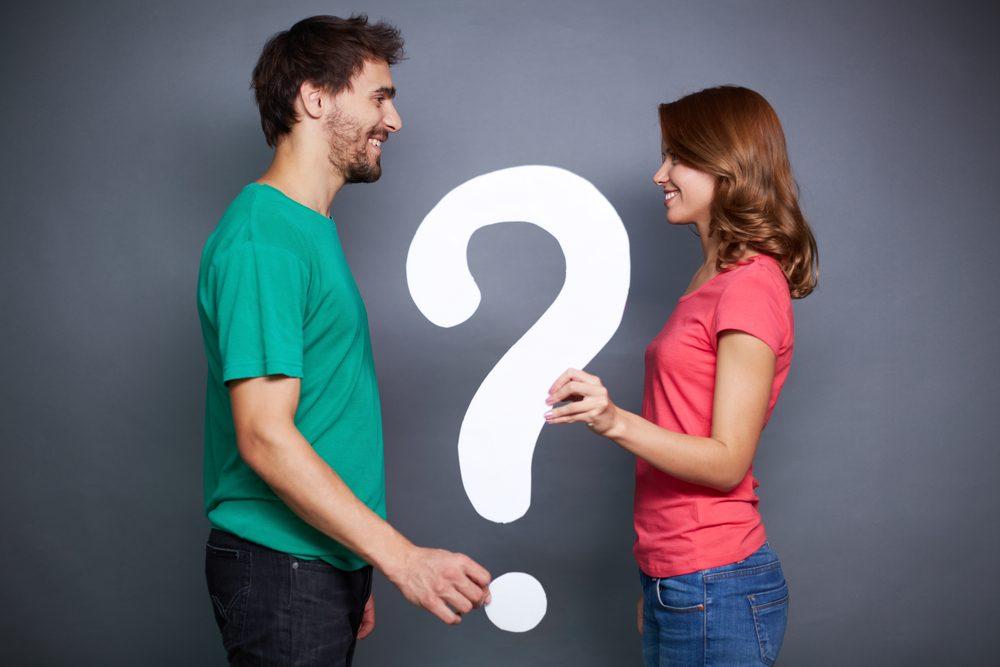 夫婦 お金 管理 お小遣い 疑問 生活費 貯金