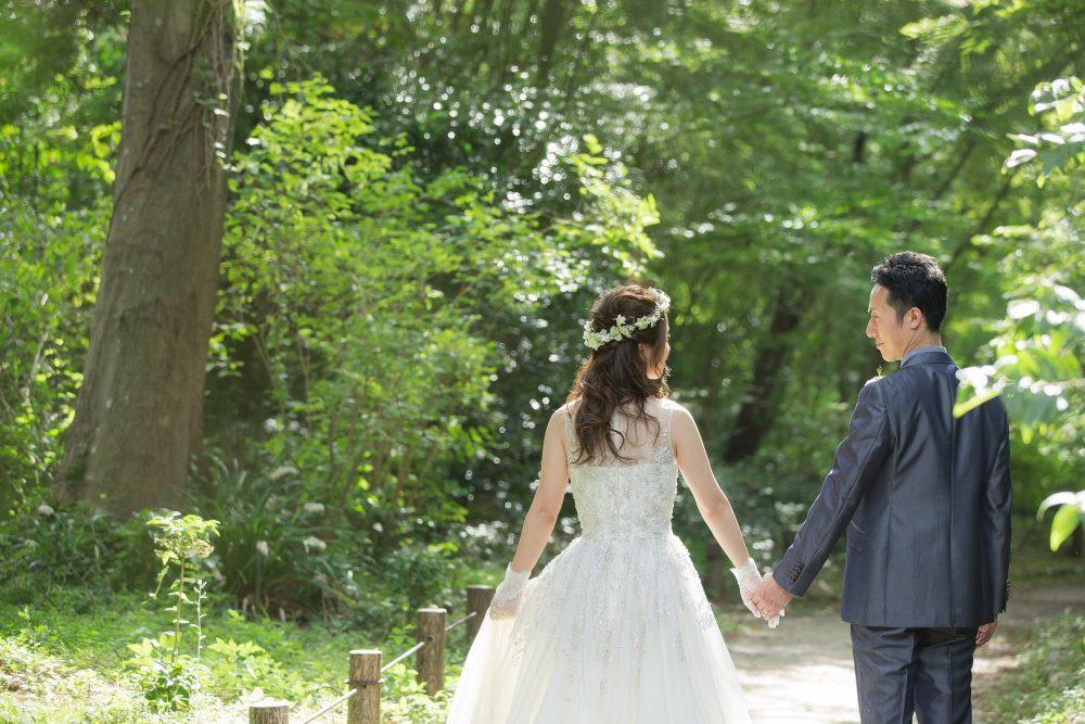 花冠 花嫁 結婚式 新郎 ウェディングドレス アイテム